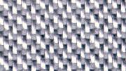 Multifil mesh