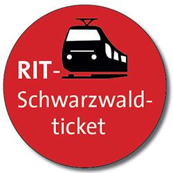 RIT-Schwarzwaldticket