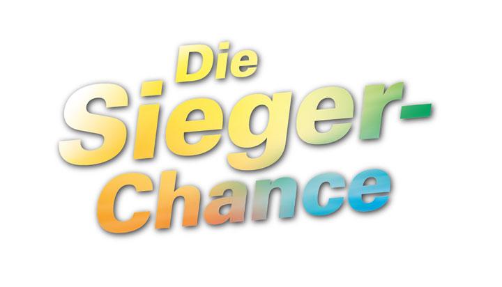 sieger-chance