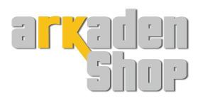 Arkaden-Shop Inh. Ralf Krissler in den Freiburger West-Arkaden