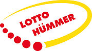 Lotto Hümmer: Lotto-Annahmestelle in Hallstadt