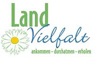 Landvielfalt Bauernhof in St. Märgen: Urlaubsbauernhof Schreinerhäusle